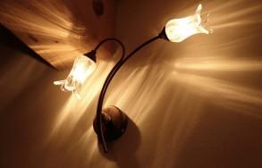 camera-lampada